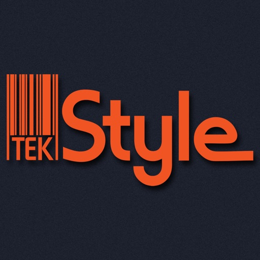TEKStyle icon