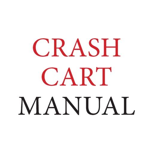 Crash Cart Manual