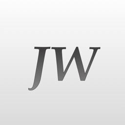 Just Write - Minimalistic Writing App For Writer