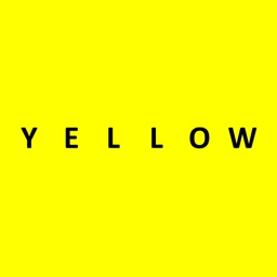 yellow (game)