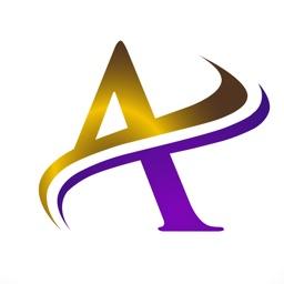 School District of Ashland