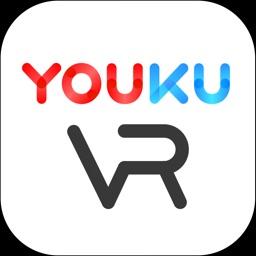优酷 VR - VR播放器和你的私人3D影院