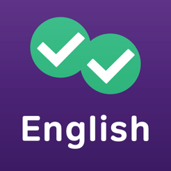 Image result for Magoosh english grammar lessons app