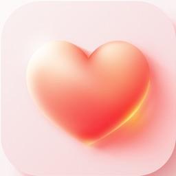 FLAMES Calculator - Find your partner's affection