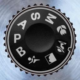 SetMyCamera - Depth of Field Calculator