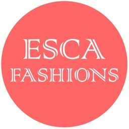 ESCA Fashions