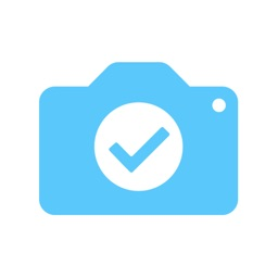 SnapRemind: Photos and Screenshots as Reminders