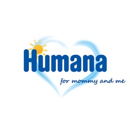 Humana经销商