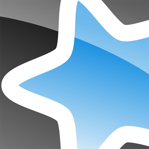 AnkiMobile Flashcards app logo
