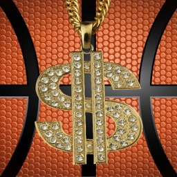 Real Money Basketball - Win Cash With Skillz