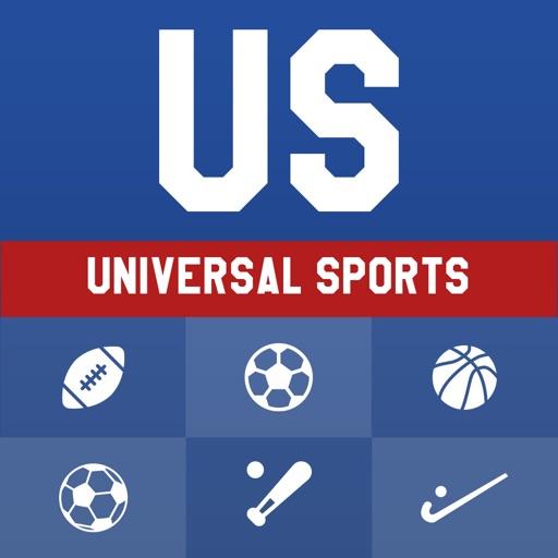 Universal-Sports