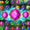 Jewel Mystery Quest - iPadアプリ