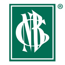 Citizens National Bank of Bluffton Mobile App