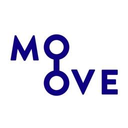 MOOVE