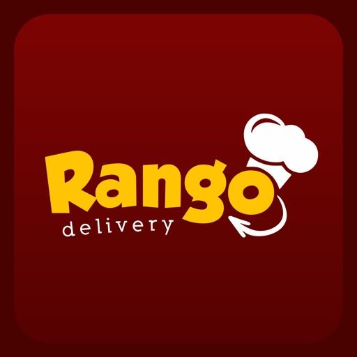 RANGO DELIVERY MG