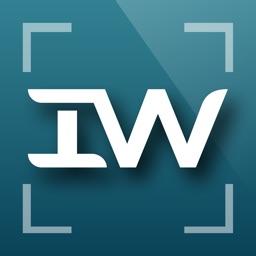 INKWRX N3 Tablet Forms