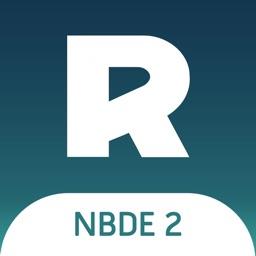 Dental Board Test Prep - NBDE 2 Practice Exam Q&A