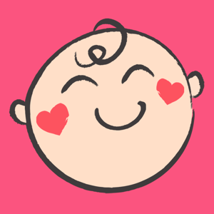 Baby Art - Baby App for Baby Photos app