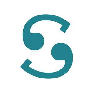 Scribd - Books, audiobooks, magazines, documents Books app