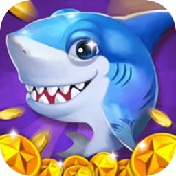 晨龙3D捕鱼-捕鱼大亨最爱的捕鱼游戏