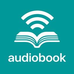 AudioBook - 3000 audio books