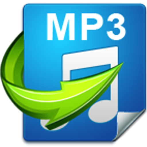 Amacsoft MP3 Converter