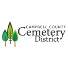 Campbell County Cemeteries icon