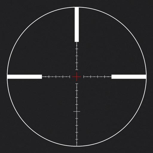 SBC - Ballistic calculator: ballistics trajectory