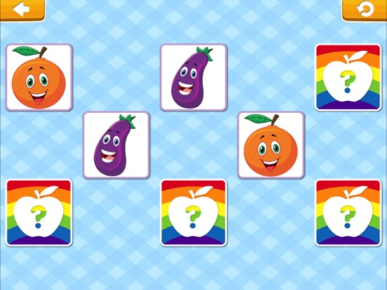 Kids Games for girls boys: ABC Learning baby games screenshot 10