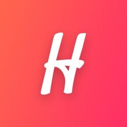 HelloHere