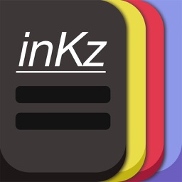 inKz Phrases