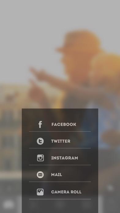 ライトエフェクトPRO - ワンタッチフォ... screenshot1