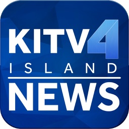 KITV 4 News - News & Weather for Honolulu Hawaii