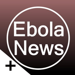 Ebola Virus news - All you need to know about Ebola disease plus global health news alters and medical treatments