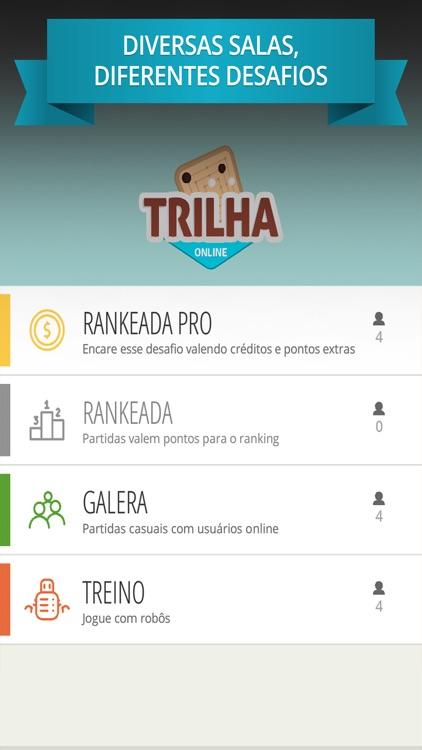 Jogos de Tabuleiro screenshot-4