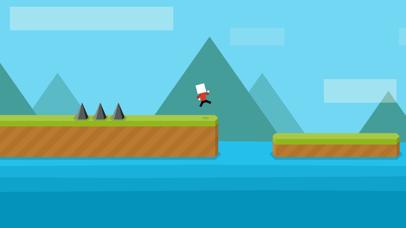 Mr Jump S screenshot1