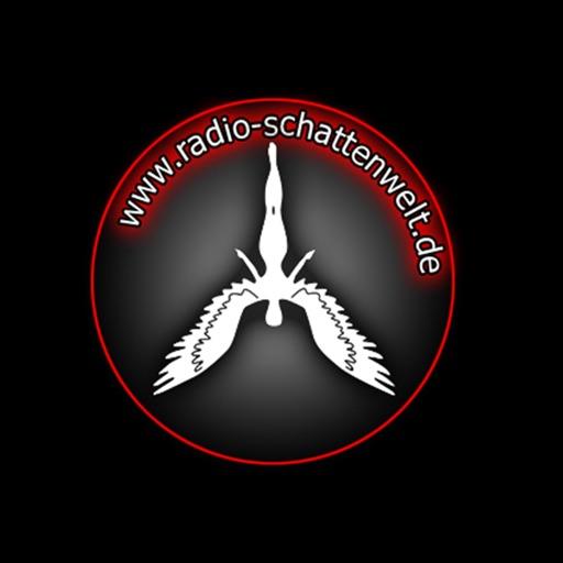 Radio Schattenwelt