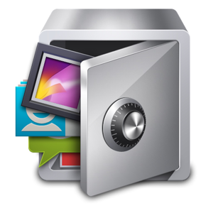 Applock & lock file PRO app