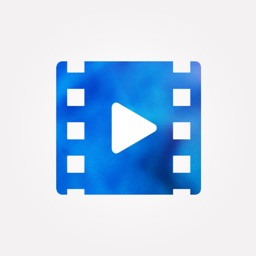 VRPlayer : 2D & 3D & 360° Video Player for VR