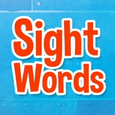 Activities of My First Sight Words For Kids