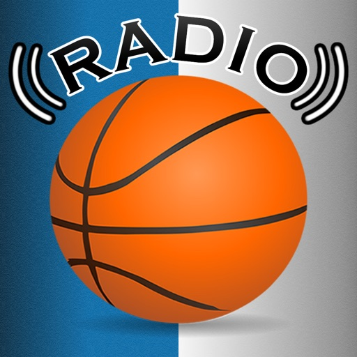 College Basketball Radio, Schedule & Live Scores
