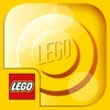 3D Каталог LEGO®
