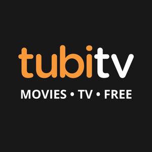 Tubi TV - Watch Free Movies & TV Shows Entertainment app