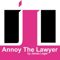 Codes for Annoy The Lawyer - James Legal Hack