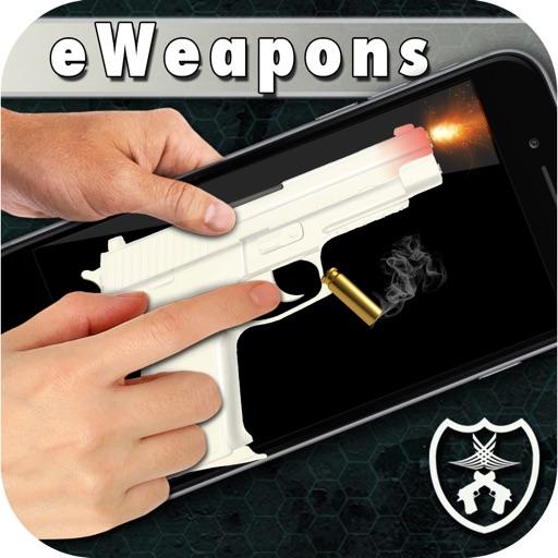 3D Оружие Печатные Симулятор - Симулятор Оружия