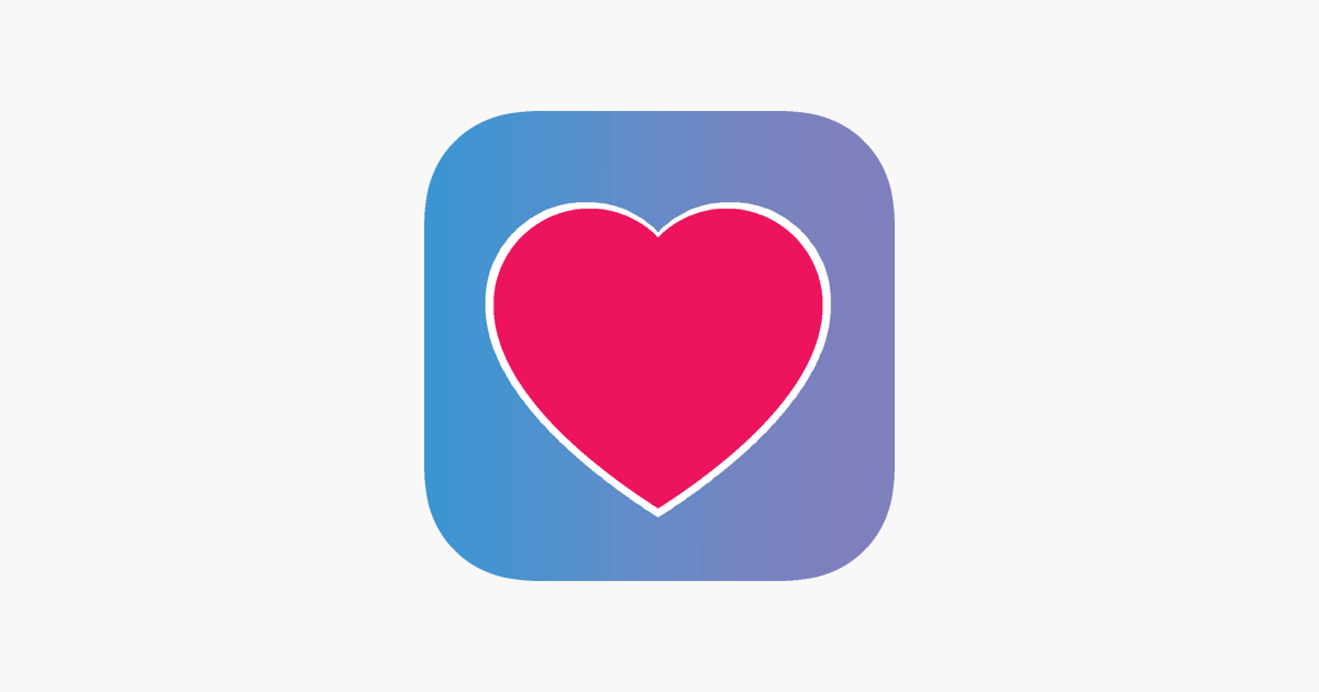Match and Date - find singles around, flirt & chat on the App Store