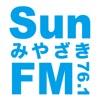 サンシャインFM