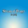 Stream of Prayer