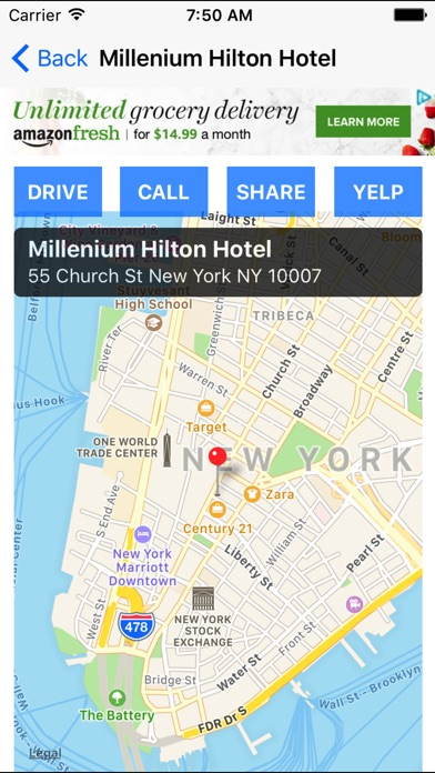This is the location identified on Google Hotel Finder  The hotel is also Google's Hotel Finder Now Offers Neighborhood Information moreover Magnuson Hotels on Twitter   Wondering where to stay for your next likewise  as well  moreover Windows Phone App Review   Hotel Finder   Windows Central moreover Bye Google Hotel Finder  o More Options for Small Hotels also Premier Inn Map ALL 795 Locations likewise Google Hotel Finder  Experiment  Review   Rating   PCMag in addition  moreover google hotel finder old   tnooz moreover Hotels in Italy  Hotel Reservations also Hotel Finder by Amol Hadkar   Dribbble additionally Using Google Hotel Finder to Find Hotels in US Cities further Google Is Now Rolling Out A New Interface For Hotel Finder   Search likewise . on hotel finder map