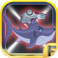Codes for Shark Shooter Attack - Undersea War Battle Hack